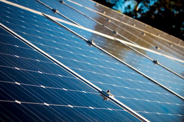Wisconsin Energy Efficiency and Renewable Energy